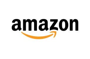 Amazon americano