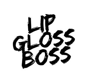 Lip Gloss Boss Make-Up US Store