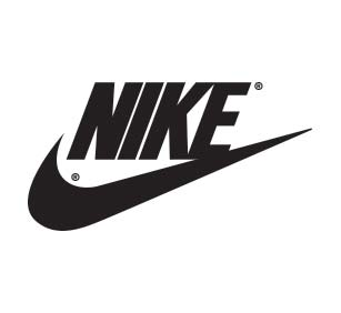 Nike US Store