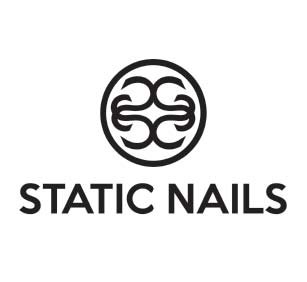 Static Nails Store