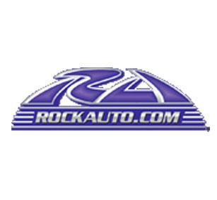 Rockauto parts